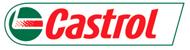 Кастрол / Castrol