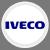 Ивеко / Iveco