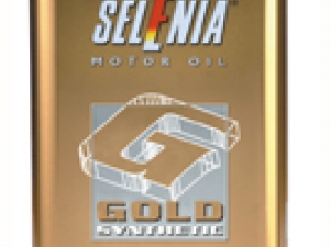 SELENIA GOLD SYNTH - 2 л