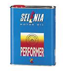 SELENIA PERFORMER - 2 л